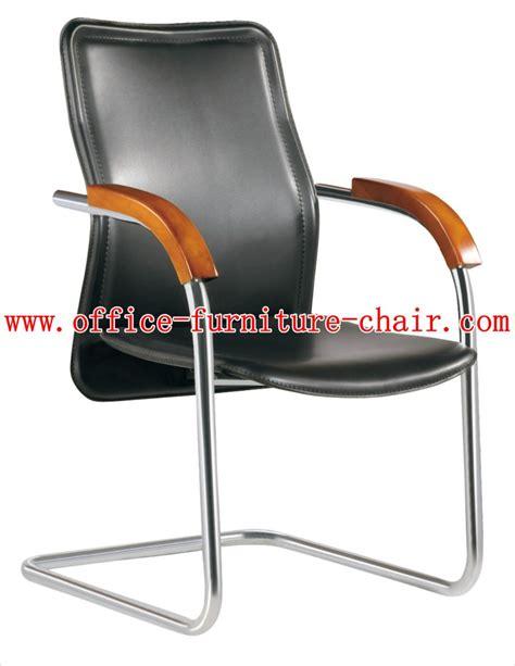 chaise bureau pas cher chaise bureau pas chere maison design wiblia com
