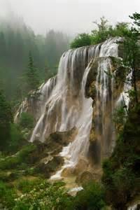 Magical Beautiful Waterfalls