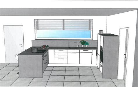 Unsere Küche  Yet Another Baublog