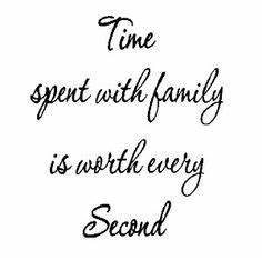 1000+ images about Family Wall Decals on Pinterest
