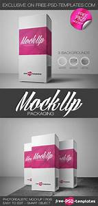 108 Best Images About Mockup Free On Pinterest