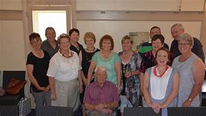 Dr Keatinge retires after 60 years as a GP | Tenterfield Star