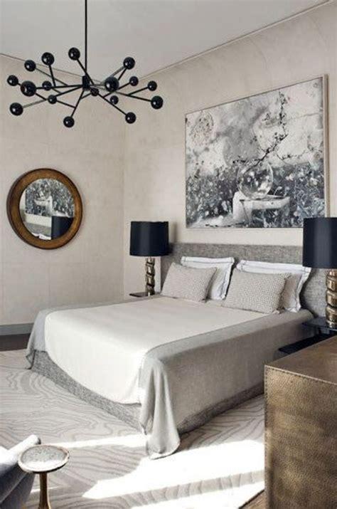 lustre pour chambre a coucher les meilleurs lustres design pour le meilleur int 233 rieur archzine fr