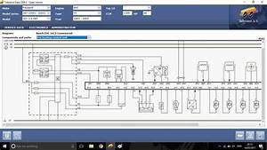 Peugeot Partner Glow Plug Wiring Diagram
