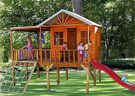 Backyard Clubhouse Plans by 222 Best Images About Playhouses On