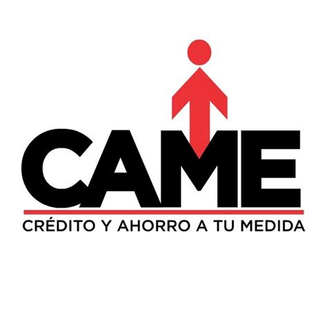 Came The by Came Mx