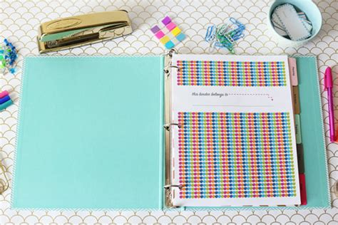 13 Of The Best Back To School Ideas