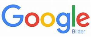 Suche Ok Google : google bildersuche fakten ber google images ~ Eleganceandgraceweddings.com Haus und Dekorationen
