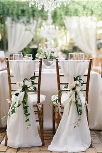 Décoration Mariage Champêtre Chic : id es de d coration pour mariage th me boh me ~ Melissatoandfro.com Idées de Décoration