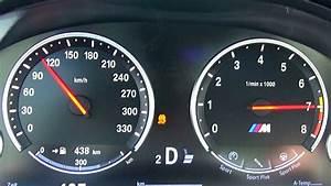 200 Mph En Kmh : bmw m5 f10 acceleration 0 270 km h speedometer onboard sound v8 biturbo beschleunigung autobahn ~ Medecine-chirurgie-esthetiques.com Avis de Voitures
