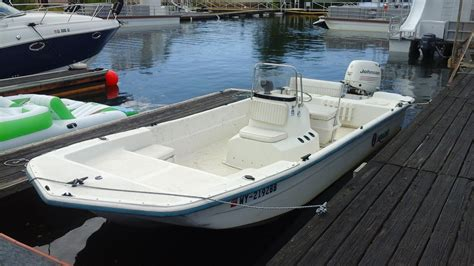 Center Console Fishing Boats by Center Console Aluminum Fishing Boats