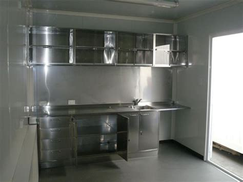 modular storage containers for kitchen lunch rooms portable buildings brisbane 9281