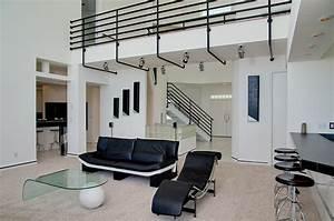 interior design schools in miami home design ideas With interior design school miami