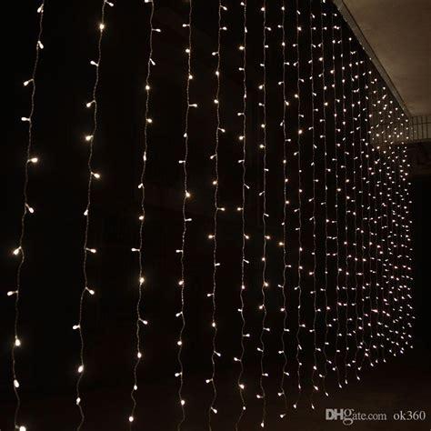 led curtain lights led curtain lights lights 10 8m 10 5m 10 3m 8 4m