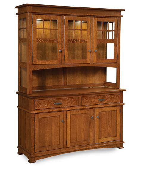 amish hutch ethan amish hutch amish direct furniture