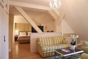 Grand Hotel Travemünde : junior suite atlantic grand hotel travem nde ~ Eleganceandgraceweddings.com Haus und Dekorationen