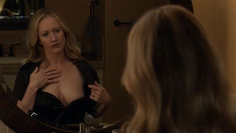 Nude Video Celebs Paula Malcomson Nude Ray Donovan