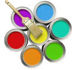 Oil based paint or water based paint, which is best?