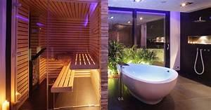 Mit Erkältung In Die Sauna : sauna kaufen f r haus und garten sauna wellness kontor ~ Frokenaadalensverden.com Haus und Dekorationen