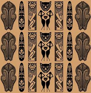 Cute Football Nail Designs African Tribal Wallpaper Wallpapersafari