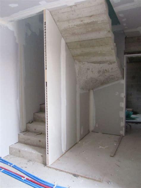 phase 34 portail portillon deco placards deco placard sous escalier pour les chaussures