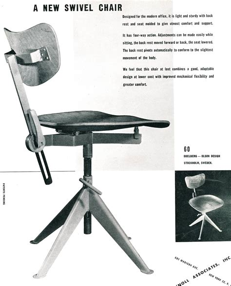 odelberg work chairs for sale at 1stdibs