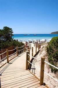 Welcome To Ibiza : welcome to paradise ses salines beach the island of ~ Eleganceandgraceweddings.com Haus und Dekorationen