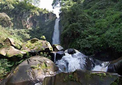 wera tourism park tourism