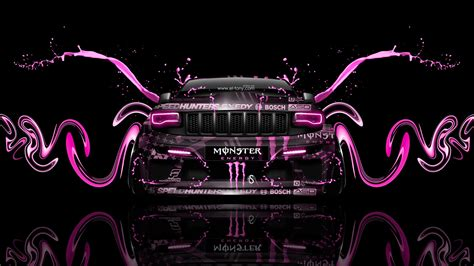 srt8 jeep logo monster energy jeep grand cherokee srt8 front plastic car