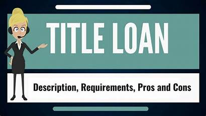 Loans Bad Palm Credit Loan Title Personal