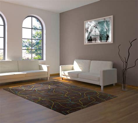 modele de couleur de peinture pour chambre modele de peinture pour chambre 12 salon moderne fushia