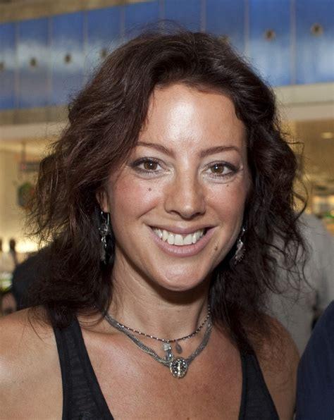 Sarah McLachlan - Wikipedia