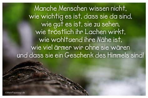 Zitate & Sprüche Mit Bild