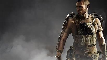 Duty Warfare Call Advanced 1080p Wallpapers 720p