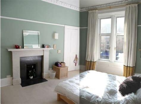 living room colour schemes peenmedia