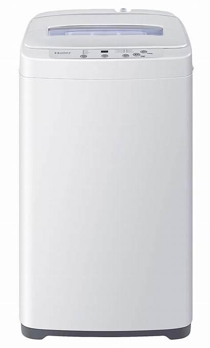 Washing Machine Transparent Purepng Pngpix