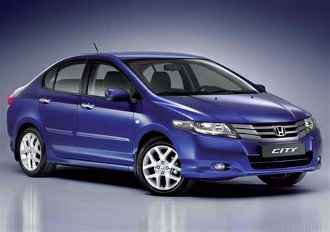 cool honda city  pakistan cars    cars