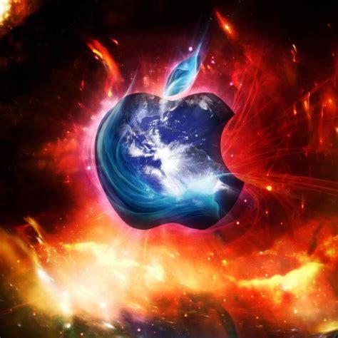 by adkins on apple lightning apple