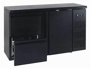 Unterbau kühlschrank edelstahl. unterbau k hlschrank umluft fkuv1660