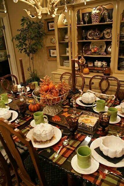 images  fallthanksgiving decor food