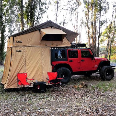 jeep tent inside 25 best ideas about 2 person tent on pinterest two