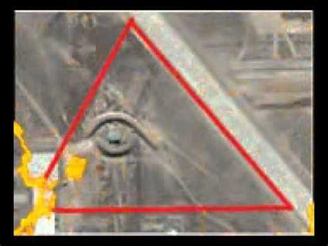 Illuminati Area 51 Illuminati Triangle Found In Area 51