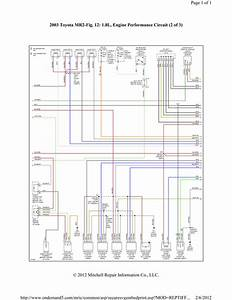 Engine Management Wiring Diagram Or Ecu Pinout