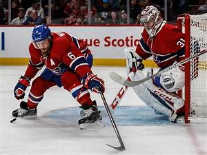 Canadiens fans shouldn't worry about Carey Price's mini ...