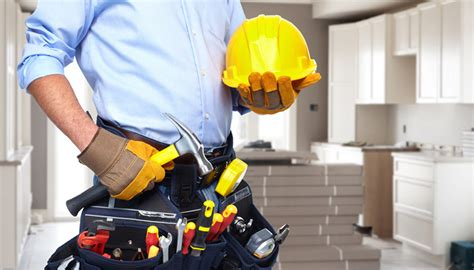 barrie home renovation maintenance services total