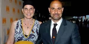 Isabel Concetta Tucci | www.pixshark.com - Images ...
