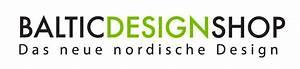 Baltic Design Shop : moderner sekret r m bel von emko in schwarz ~ Frokenaadalensverden.com Haus und Dekorationen