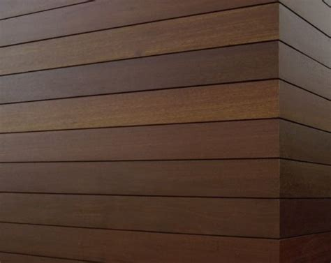 shiplap wood siding best 25 shiplap siding ideas on farmhouse