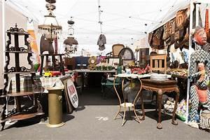 Best Flea Markets NYC Has to Offer Including Indoor Fleas