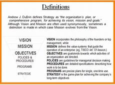 9+ kfc vision and mission statement Case Statement 2017